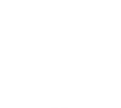 Paleochora boat trip and transfer