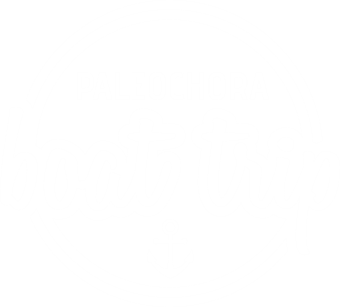 Paleochora boat trip and transfer